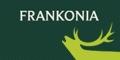 alle Frankonia Gutscheine