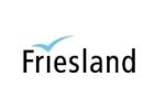 Gutscheine von Friesland