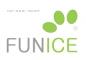 Gutscheine für Funice