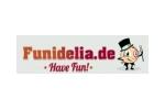 Gutscheine von Funidelia