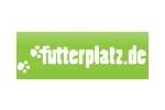 Gutscheine für Futterplatz.de