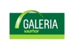 Gutscheine für Galeria Kaufhof