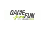 alle Game-and-Fun.de Gutscheine