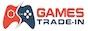 Gutscheine für Games Trade-In