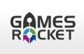 Gutscheine für Gamesrocket