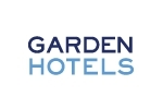 alle Garden Hotels Gutscheine