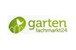 alle Gartenfachmarkt24 Gutscheine
