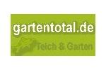 Gutscheine von Gartentotal.de