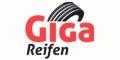 Gutscheine für Giga Reifen