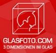 Gutscheine von Glasfoto.com
