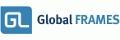 Gutscheine für Global Frames