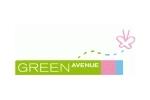Gutscheine für Green Avenue