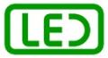 Gutscheine für Green LED