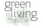 Gutscheine von Green Living