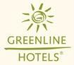 Gutscheine von GreenLine Hotels