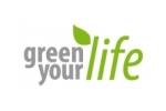 Gutscheine von greenyourlife