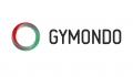 Gutscheine für Gymondo
