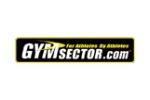 Gutscheine für Gymsector.de