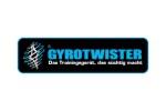 Gutscheine für GyroTwister