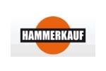 Gutscheine von Hammerkauf