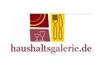 Gutscheine für haushaltsgalerie.de
