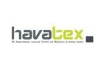 Gutscheine für havatex