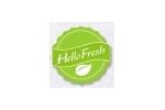 Gutscheine für HelloFresh