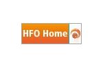 Gutscheine von HFO Telecom
