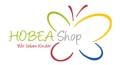 Gutscheine für Hobea Shop