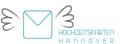 Gutscheine für Hochzeitskarten Hannover