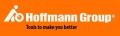 alle Hoffmann Tools Gutscheine