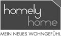 Gutscheine von Homely Home