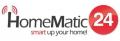 Gutscheine für HomeMatic24