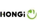 Gutscheine für Hongi