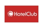 alle HotelClub Gutscheine