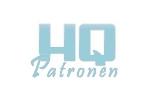 Gutscheine von HQ-Patronen