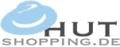 Gutscheine für hutshopping.de