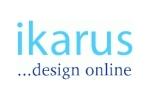 Gutscheine für ikarus