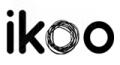 Gutscheine von Ikoo Brush