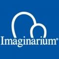 Gutscheine für Imaginarium