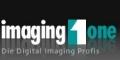 Gutscheine für Imaging-One.de