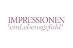 Gutscheine für Impressionen
