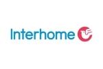 Gutscheine für Interhome