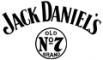Gutscheine für Jack Daniel's Shop
