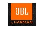 Gutscheine von JBL
