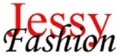Gutscheine von Jessy Fashion