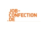 alle Job-Confection.de Gutscheine
