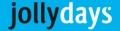 Gutscheine von jollydays.de