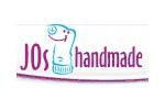 Gutscheine für JOs-handmade