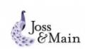 Gutscheine für Joss & Main